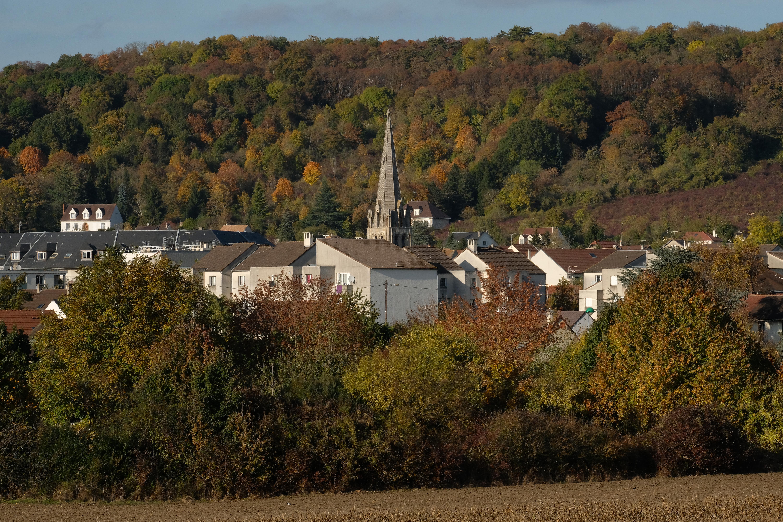 Centre_ville