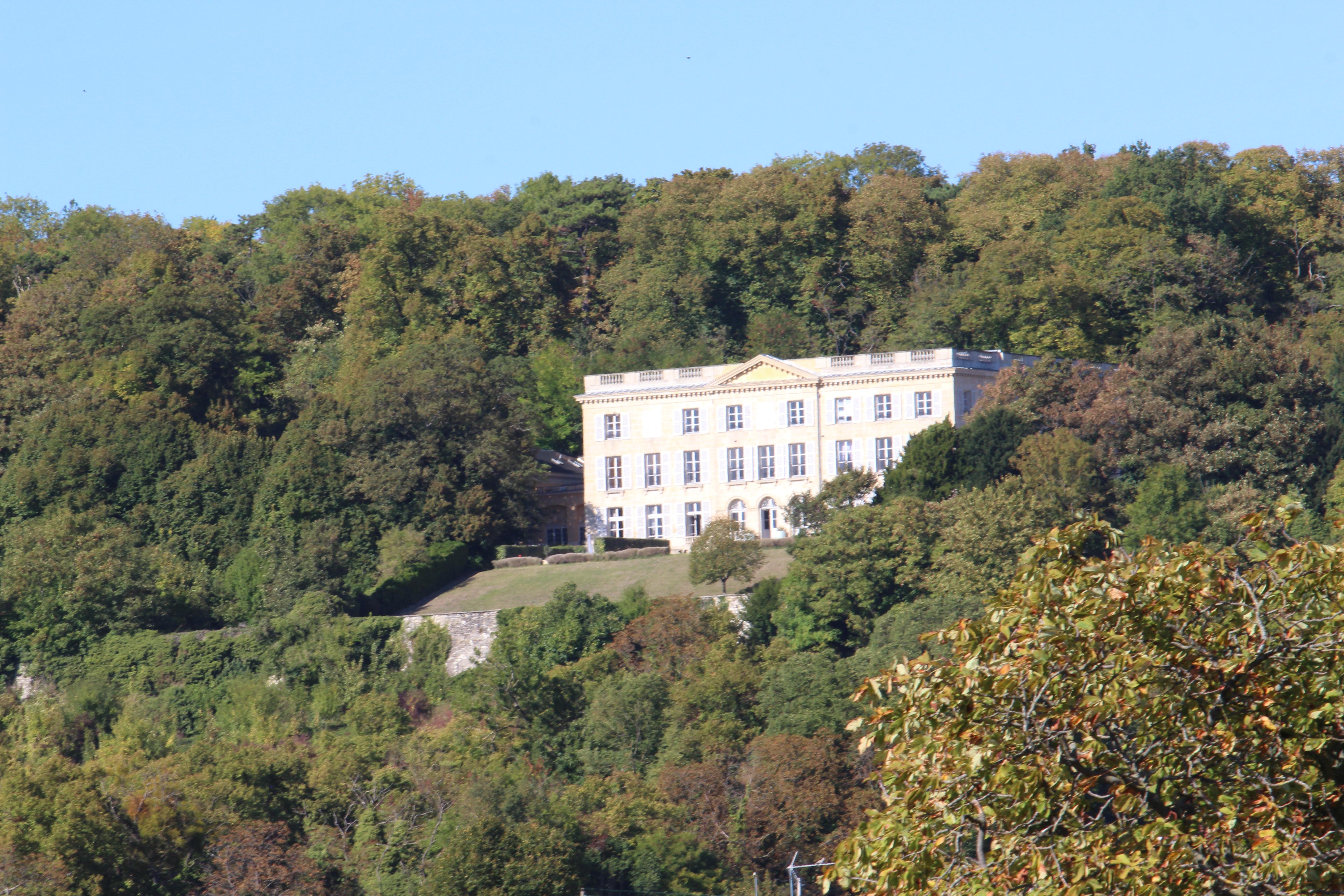 Chateau_des_Celestins