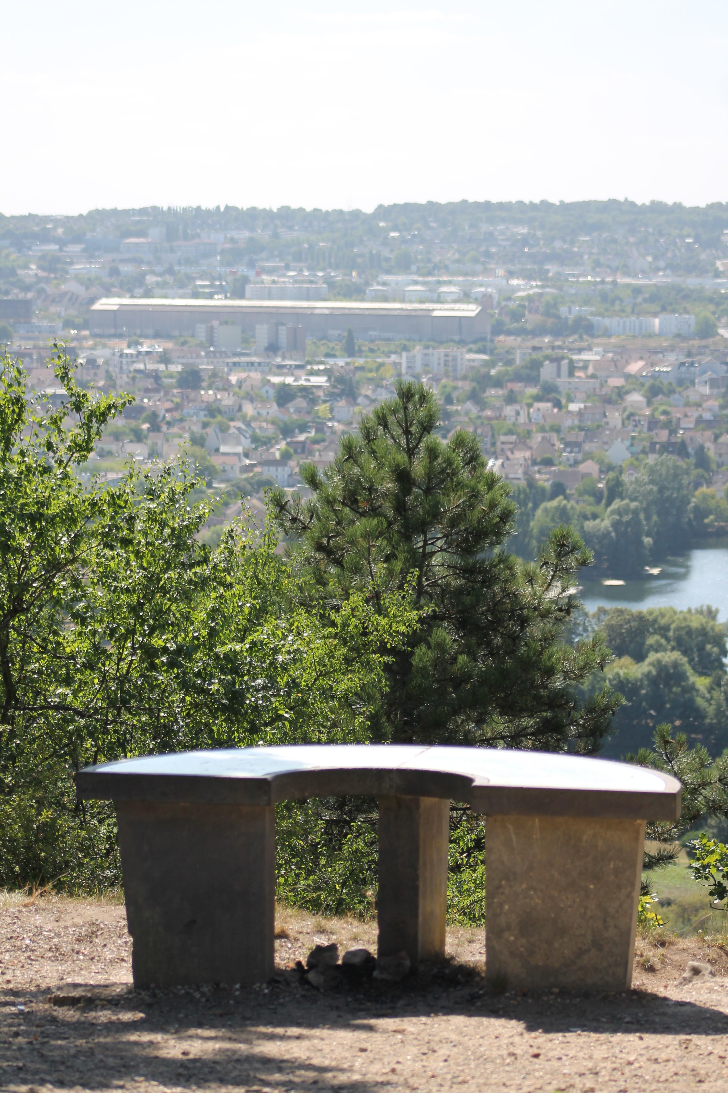 Panorama_St_Sauveur