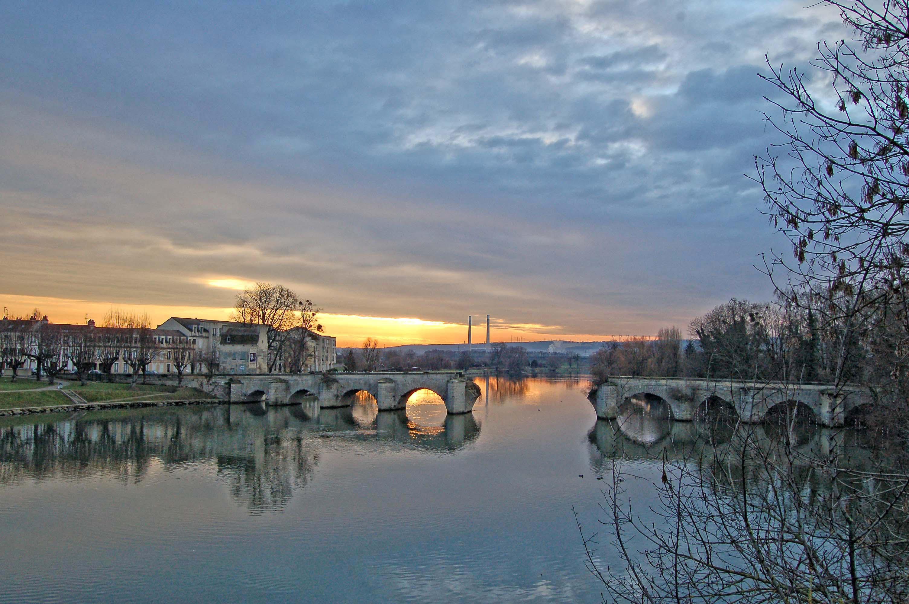 Pont_de_Limay