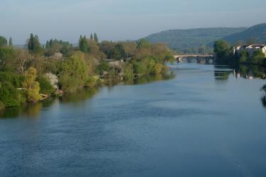 Pont_de_limay_vu_de_la_voie_rapide