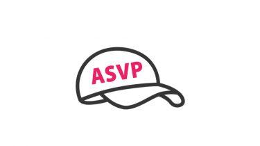 Les agents de surveillance de la voie publique (ASVP)