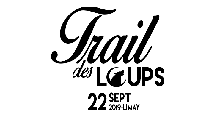 Trail des Loups : A vos marques, prêts… partez !