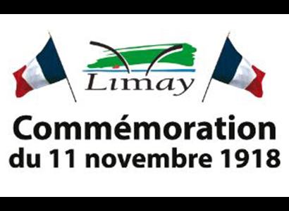 templateevenement-commemoration11nov