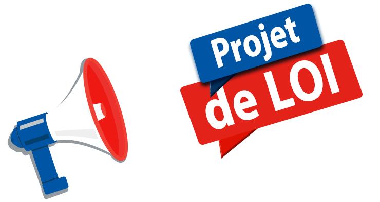 Projet de loi relatif à l'engagement dans la vie locale et à la proximité de l'action publique