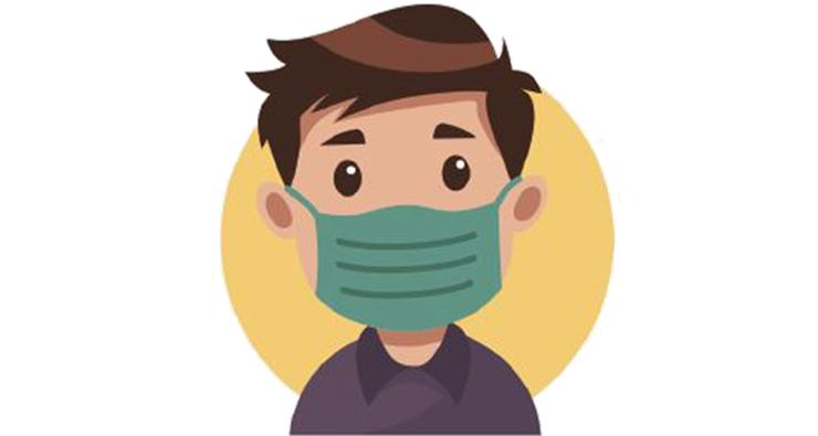 Masque obligatoire aux abords des établissements scolaires