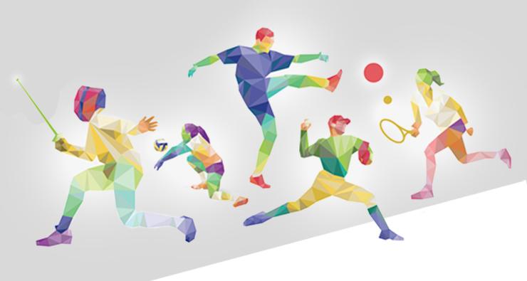 Stages sportifs – Préinscriptions