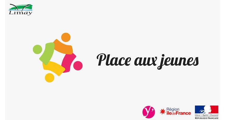 « Place aux Jeunes »